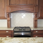 Backsplash 324